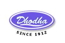 dhodha