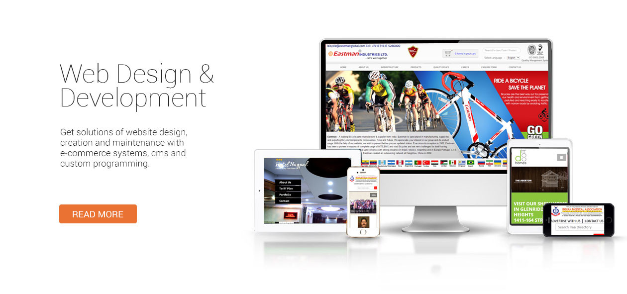 web design essay Read this full essay on web design web design web design is almost like an  art it is the design of information and services over the inte.
