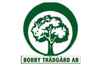 bobbytradgard