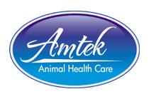 amtex