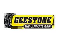geestone