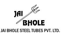 jai-bhole