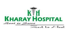 khray