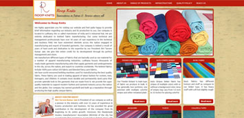 roop-knits
