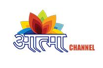 aatam-logo