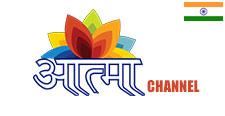 aatma-logo