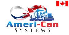 ameri-can-logo-webcreations