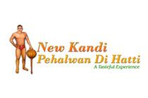 new-kandi-logo