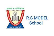 rs-model