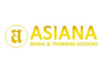 asiana-logo
