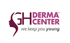 g-hospital-logo