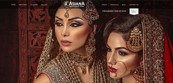 asiana-screensho