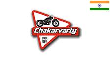 chakar