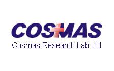 cosmas-logo