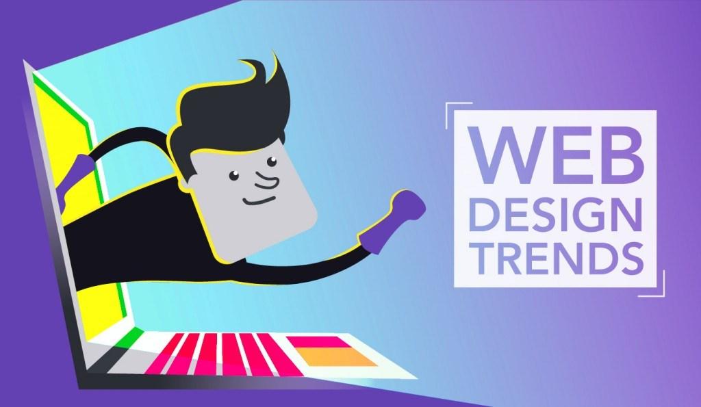 web-design-trends-2017