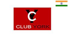 club-york-logo