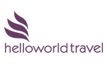 hello-world-logo