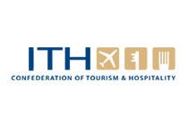 ith-logo