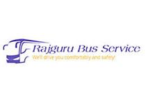 rajguru-logo