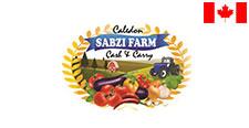 sabzi-farm