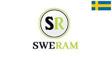 sweram