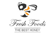 fress-food-logo