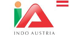indo-austria